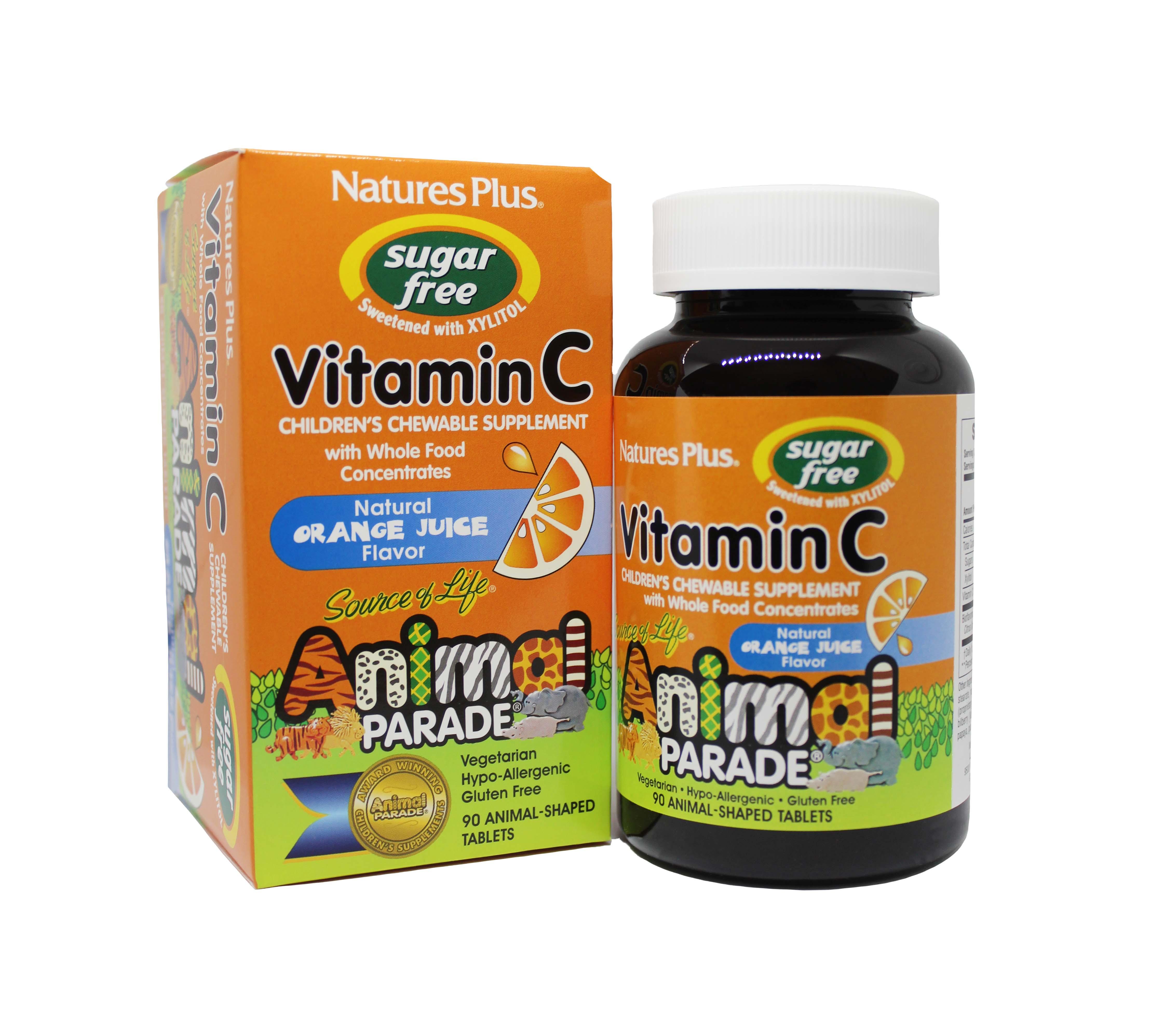 картинки с витамина плюс момента своего образования